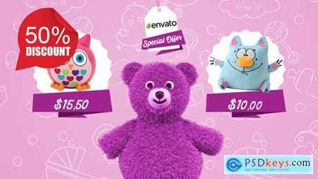 Toys Sale 25349251