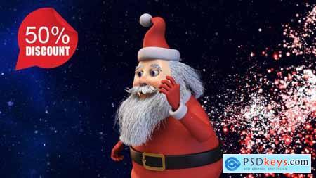 Happy Christmas v1 & Phone Version 22879872