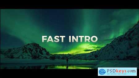 Fast Intro 21363903