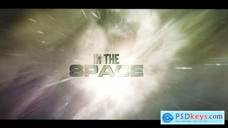 In The Space Intro 28584955