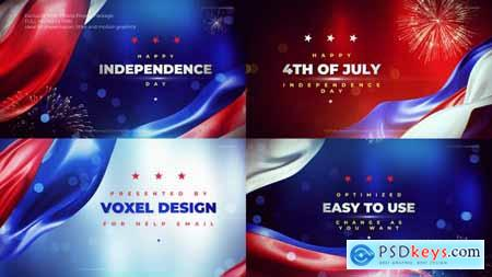USA Independence Day 32590445