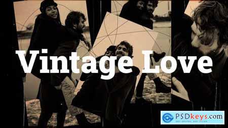 Vintage Love 32625869