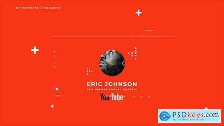 Youtube Promo Show 33606394