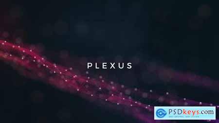 Plexus - Inspiring Titles 25020819