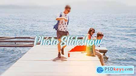 Travel Slideshow 22760749