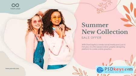 New Summer Collection Slideshow 34082714