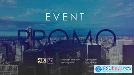 Event Promo 22136503