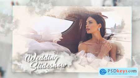 Wedding Love Slideshow 30448990