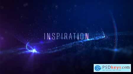 Inspiration Titles 22337039
